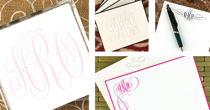 Embossed Graphics – Embossed Graphics Wedding Invitations